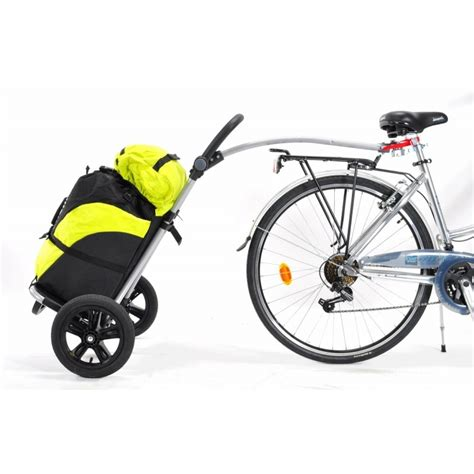 chambre a air 21 pouces remorque vélo b tourist achat remorque vélo b tourist