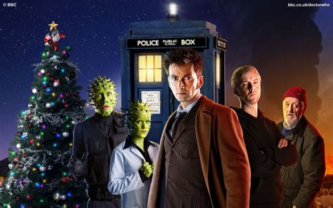 Doctor Who Animated Wallpaper - doctor who animated wallpaper wallpapersafari
