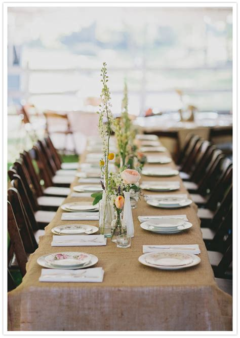 table chair rental wedding corporate event maryland