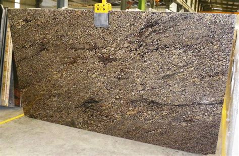 coral gold granite slab india granite coral gold slabs