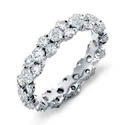 stacked wedding rings set floating rings quotes