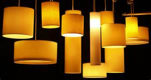 basic floor plan the lighting designer bob vila