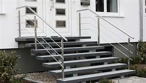 Treppengeländer Außen Holz : treppengel nder holz hannover ~ Michelbontemps.com Haus und Dekorationen