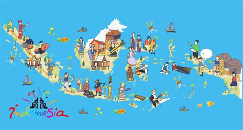 indonesian tourism sector  bright future