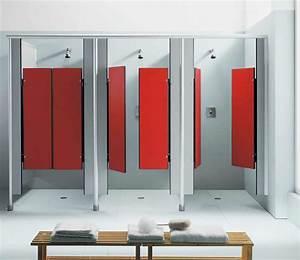 Comandi doccia, Pali doccia, Tunnel doccia, Comandi a barriera / Archi doccia elettronici di