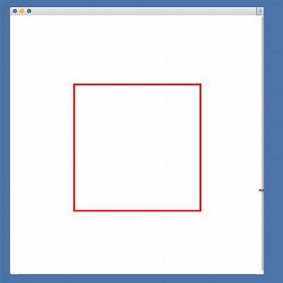 Square Css Responsive Create Adding