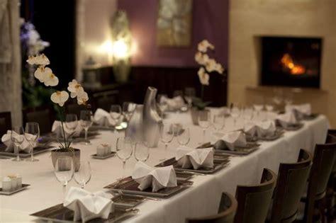 entr 233 e picture of la salle a manger tunis tripadvisor