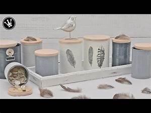 Vintage Möbel Selber Machen Youtube : die besten 17 ideen zu shabby chic selber machen auf pinterest shabby chic m bel vintage ~ Orissabook.com Haus und Dekorationen
