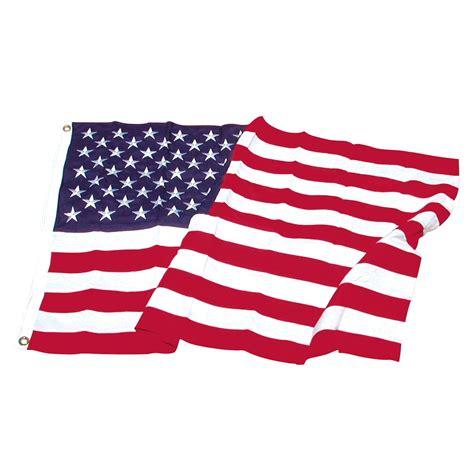 american ft  ft polyester flag