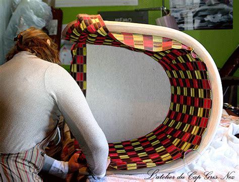 comment recouvrir un canapé non déhoussable recouvrir un fauteuil en tissu 28 images 25 best