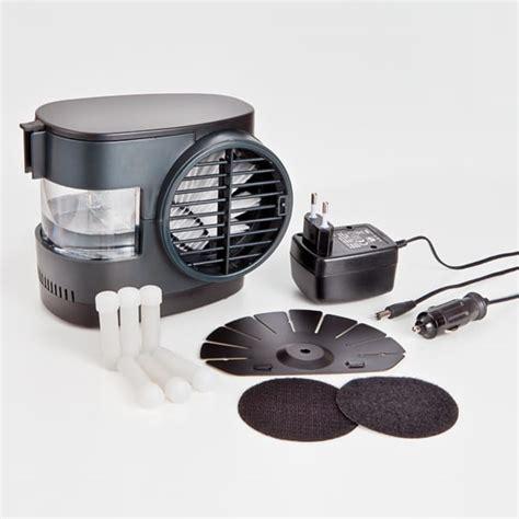 Klimaanlage Der Welt by Mini Klimaanlage G 252 Nstig Kaufen Im Eurotops De Shop