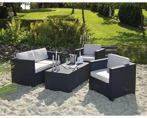 Gebrauchte Garten Möbel by 0 Finanzierung F 252 R Garten M 246 Bel