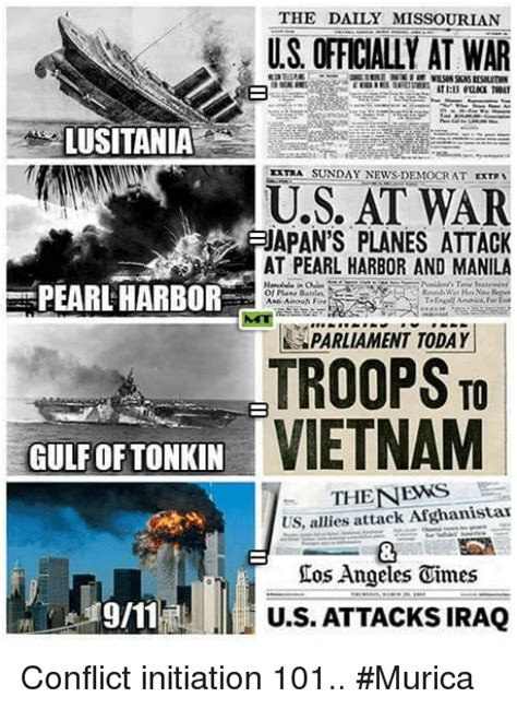 Pearl Harbor Memes - funny pearl harbor memes of 2016 on sizzle asian