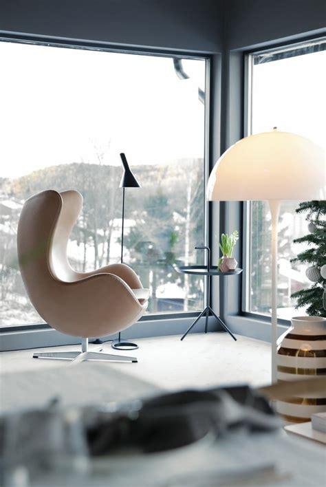 fauteuil relax pas cher ikea 40 id 233 es en photos pour comment choisir le fauteuil de lecture