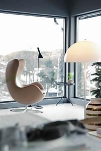 Fauteuil Relax Ikea : 40 id es en photos pour comment choisir le fauteuil de lecture ~ Teatrodelosmanantiales.com Idées de Décoration