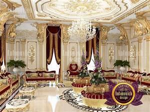Interior, Design, Ideas, Dubai