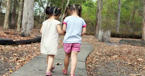 park ridge child care and preschool home 805 | 170203132609