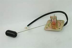 Fuel Sensor Cpi Xr 125  Scooterpower Eu