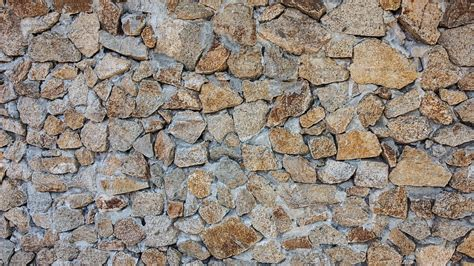 paper backgrounds stone wall texture background hd