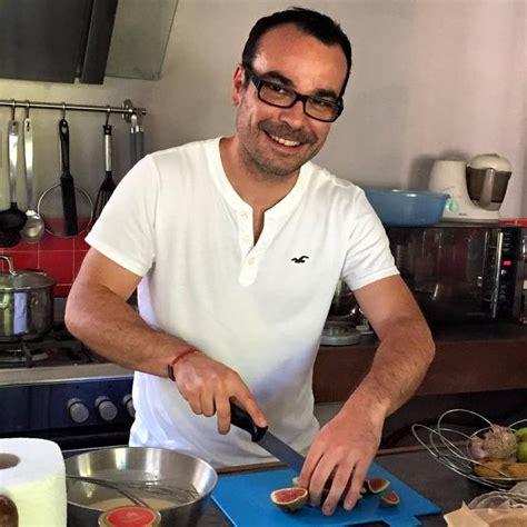 papa cuisine bilan du partenariat avec le blogueur culinaire papa en