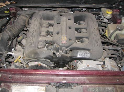 electric power steering 1997 chrysler lhs on board diagnostic system 2000 chrysler lhs power steering pump 19878584 553 00964a 553 964a