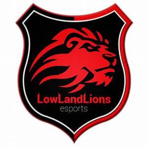 LowLandLions Liquipedia Counter Strike Wiki