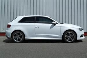 Audi A3 5 Portes : bas de caisse audi a3 8v 3 et 5 portes rs design kustomorphose ~ Melissatoandfro.com Idées de Décoration