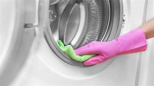 Waschmaschine Gummidichtung Reinigen : fast wie neu gummidichtungen richtig pflegen updated ~ A.2002-acura-tl-radio.info Haus und Dekorationen