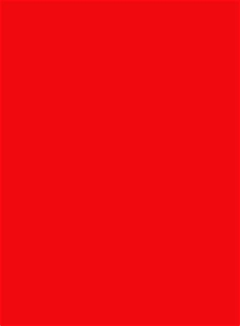 background merah  pas foto arti gambar