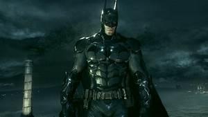 Batman Arkham Knight - Warner Bros Addresses PC ...