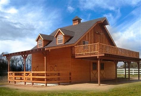 barns with living quarters garages plans with living quarters woodworking projects