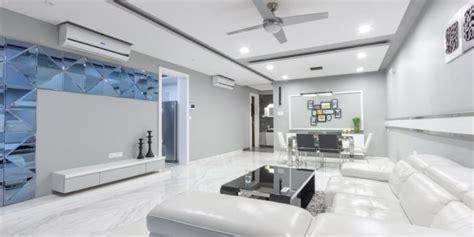 home interior designer  pune