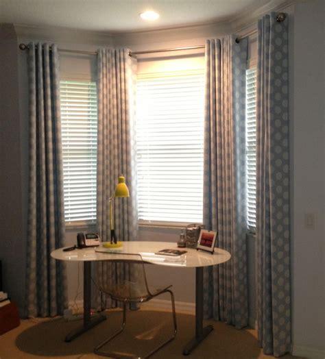 drapery ideas contemporary curtains tampa