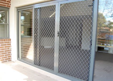 security screen doors security screen doors for sliding