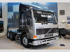 TopWorldAuto >> Photos of Volvo FL10 photo galleries