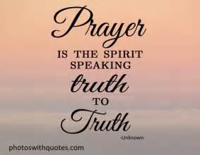 spirit quotes quotesgram