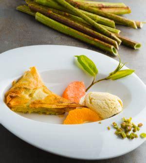 cuisine plantes sauvages comestibles cuisine sauvage asbl cuisine des plantes sauvages