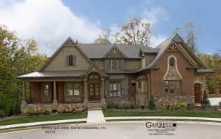 craftman style home plans bellevue house plan craftsman house plans
