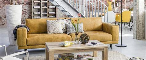 magasin canapé nantes home villa magasin de meubles et décoration à nantes et
