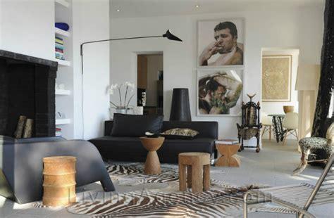guys home interiors 30 living room ideas for men decoholic