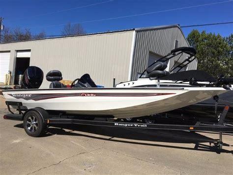 Boat Trader Ranger Rt198 by 2017 Ranger Rt198p 19 Foot 2017 Ranger Boat In Anderson