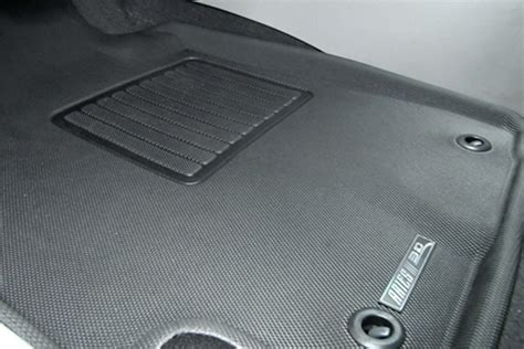 Aries Floor Mats Honda Accord by Aries Floor Mat Review Inspiration Aries Ch01711509 Aries