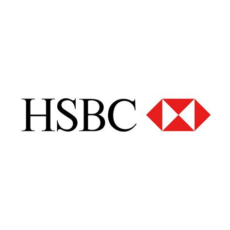 hsbc international transfer how wiring diagrams