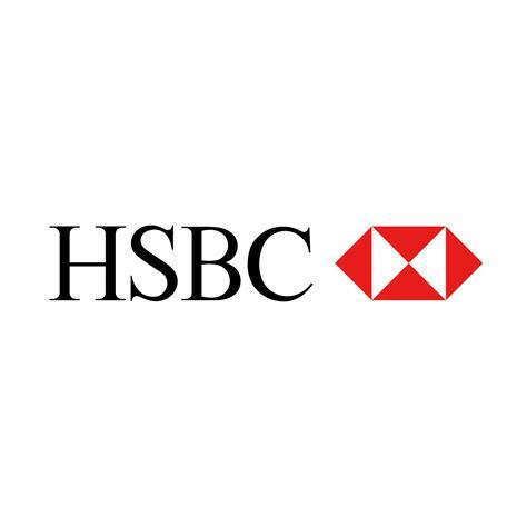 si e social hsbc hsbc international transfer how wiring diagrams