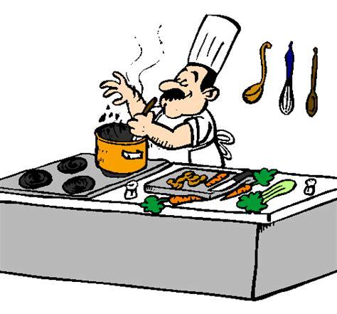 dessin pour cuisine de cuisine dessin de rouleau à pâtisserie a colorier pour
