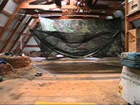 Hammock With Fly And Bug Net by The Cheap S Hammock Bug Net Wmv