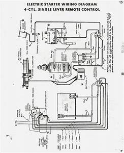 Rv Ac Wiring Diagram Coleman Mach Air Conditioner  Duo