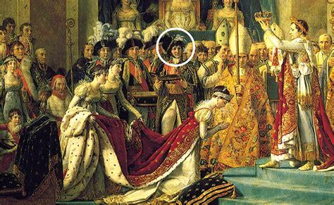 Vanité Avec Une Couronne Royale Analyse by Allocin 233 Forum G 233 N 233 Ral Une Peinture Un Jour