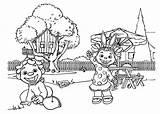 Coloring Science Sid Kid Lesson Kart Clipart Kolorowanki Printable Bestcoloringpagesforkids Cartoon Sheets Eggs 4kids Looking Clip Mario Kleurplaat Dzieci Dla sketch template