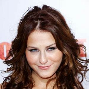 """Scout Taylor-Compton Picture 6 - """"H2: Halloween 2"""" Los ..."""